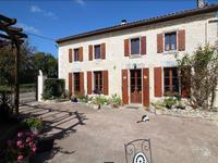 French property for sale in NERE, Charente Maritime - €149,999 - photo 8