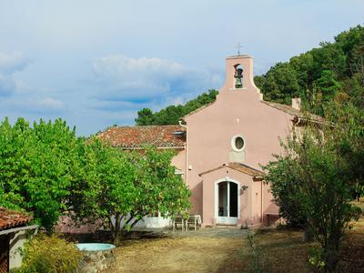 French property, houses and homes for sale in GONFARON Var Provence_Cote_d_Azur
