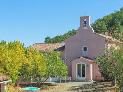French property, houses and homes for sale in GONFARON Provence Cote d'Azur Provence_Cote_d_Azur