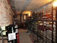 Commerce à vendre à BROUAINS en Manche - photo 9