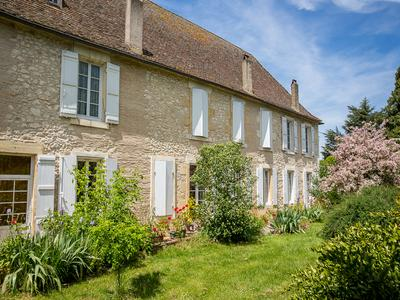French property, houses and homes for sale in VILLEREAL Lot_et_Garonne Aquitaine