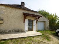 maison à vendre à VILLEREAL, Lot_et_Garonne, Aquitaine, avec Leggett Immobilier