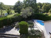French property, houses and homes for sale inST JUSTDordogne Aquitaine