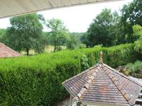 French property for sale in ST JUST, Dordogne - €239,500 - photo 7