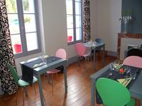 French property for sale in LAUZUN, Lot et Garonne - €530,000 - photo 7