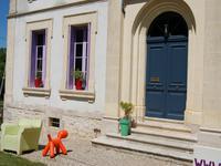 French property for sale in LAUZUN, Lot et Garonne - €530,000 - photo 6