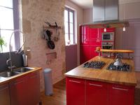 French property for sale in LAUZUN, Lot et Garonne - €530,000 - photo 2