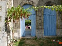 French property for sale in LAUZUN, Lot et Garonne - €530,000 - photo 5