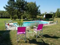 French property for sale in LAUZUN, Lot et Garonne - €530,000 - photo 4