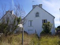 maison à vendre à PLOUHINEC, Finistere, Bretagne, avec Leggett Immobilier