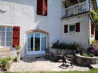 maison à vendre à CAHORS, Lot, Midi_Pyrenees, avec Leggett Immobilier