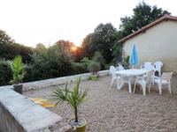 French property for sale in SECONDIGNY, Deux Sevres - €130,800 - photo 5