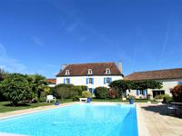 French property, houses and homes for sale in PAIZAY LE SEC Vienne Poitou_Charentes