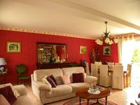 French property for sale in ST PAUL LA ROCHE, Dordogne - €296,800 - photo 9