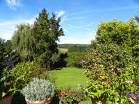 French property for sale in ST PAUL LA ROCHE, Dordogne - €296,800 - photo 3