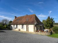 French property for sale in ST PAUL LA ROCHE, Dordogne - €296,800 - photo 1