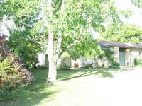 maison à vendre à SAUCATS, Gironde, Aquitaine, avec Leggett Immobilier