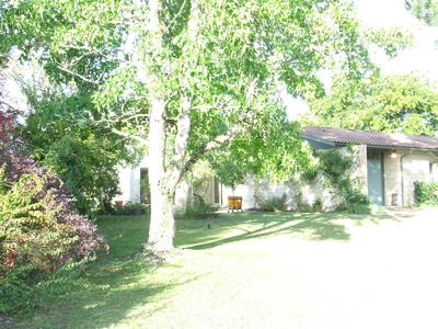 French property, houses and homes for sale in SAUCATS Gironde Aquitaine