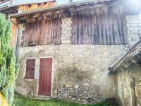 French property for sale in LA COMPOTE, Savoie - €88,000 - photo 6