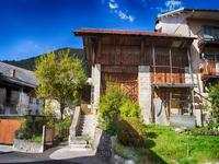 French property, houses and homes for sale inLA COMPOTESavoie French_Alps