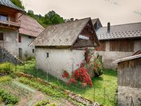 French property for sale in LA COMPOTE, Savoie - €88,000 - photo 4