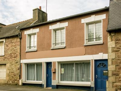 French property, houses and homes for sale in PAIMPOL Cotes_d_Armor Brittany