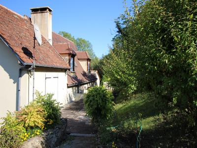 French property, houses and homes for sale in STE FOY DE LONGAS Dordogne Aquitaine