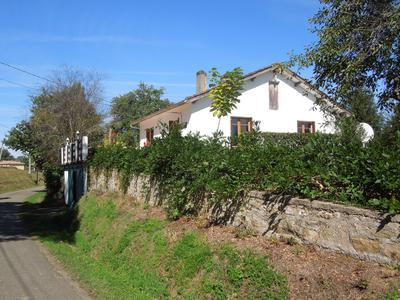 French property, houses and homes for sale in AIGNAN Gers Midi_Pyrenees