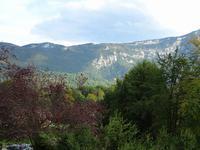 Chalet à vendre à CHAMBERY en Savoie - photo 4