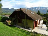 Chalet à vendre à CHAMBERY en Savoie - photo 2