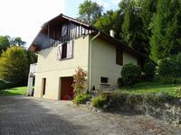 Chalet à vendre à CHAMBERY en Savoie - photo 3