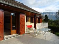 Chalet à vendre à CHAMBERY en Savoie - photo 1