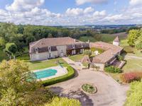 chateau à vendre à EYMET, Lot_et_Garonne, Aquitaine, avec Leggett Immobilier