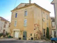 French property for sale in LE POUJOL SUR ORB, Herault - €149,000 - photo 2