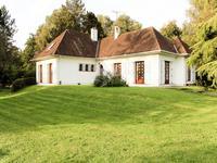 Maison à vendre à VIEIL HESDIN, Pas_de_Calais, Nord_Pas_de_Calais, avec Leggett Immobilier