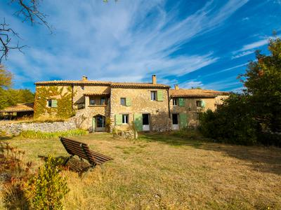 French property, houses and homes for sale in SAULT Vaucluse Provence_Cote_d_Azur