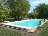 Maison à vendre à ST LEON en Allier - photo 2