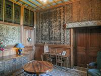 Maison à vendre à  en Allier photo 5