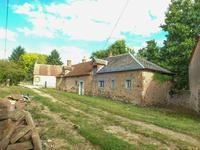 Maison à vendre à  en Allier photo 6
