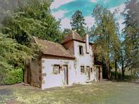 Maison à vendre à  en Allier photo 3