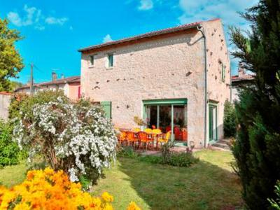 French property, houses and homes for sale in LA MOTHE ST HERAY Deux_Sevres Poitou_Charentes
