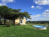 maison à vendre à BORESSE ET MARTRON, Charente_Maritime, Poitou_Charentes, avec Leggett Immobilier