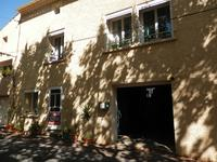 French property, houses and homes for sale inCONILHAC CORBIERESAude Languedoc_Roussillon