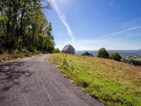 French property for sale in VOUTEZAC, Correze - €21,000 - photo 4