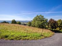 French property for sale in VOUTEZAC, Correze - €21,000 - photo 3