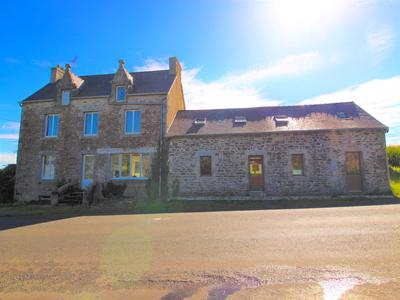 French property, houses and homes for sale in PONT MELVEZ Cotes_d_Armor Brittany