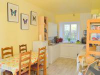 Maison à vendre à CHENIERS en Creuse - photo 3