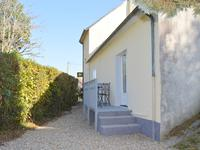 Maison à vendre à CHENIERS en Creuse - photo 6