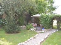 Maison à vendre à CHENIERS en Creuse - photo 9