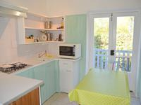 Maison à vendre à CHENIERS en Creuse - photo 1